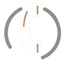 Central Locksmith Store Sterling, VA 703-570-4158